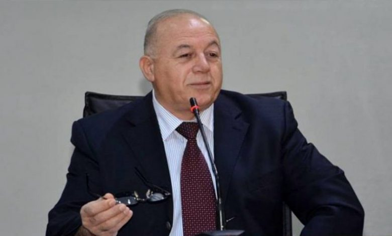 """Finance Minister: The former dollar exchange rate distorted and damaged the economy (""""the 2021 budget adopted an exchange rate of 1450 dinars per dollar"""") Upload_1608303700_539354255"""
