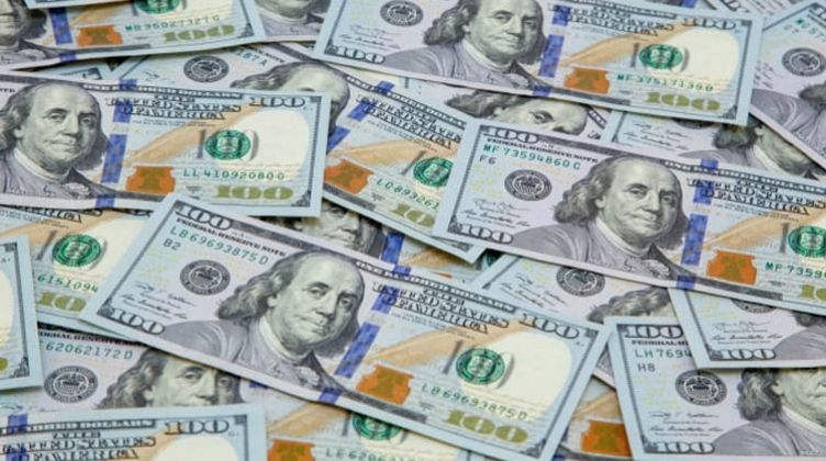 Canceling the dollar appreciation ... Opportunities to end the exchange rate crisis Upload_1608891008_433877219