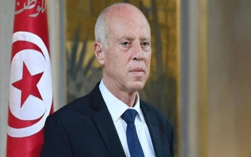"""إحباط محاولة لـ""""تسميم"""" الرئيس التونسي"""